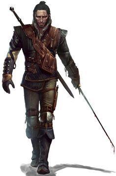 Image result for medium armor 5e