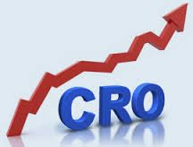 #Conversion #optimization maximizes the impact of your marketing budget. By reducing the cost of each #sale.