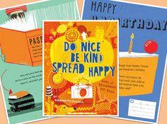 Do Nice Be Kind Spread Happy