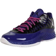 Adidas Youth Kids Derrick D Rose zapatillas de baloncesto blanco / de aluminio