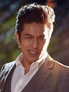 クリックすると新しいウィンドウで開きます Face Reference, Guy Drawing, Asian Actors, My Man, Dandy, Fangirl, Drama, Singer, Actresses