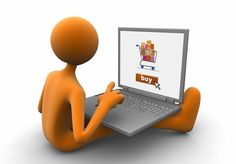 E- Commerce make easy to approach of personas. E-commerce increase appearance of store with search engine. Telx web have new techniques & sound solutions of E –commerce . Game Design, Web Design, Logo Design, Graphic Design, E Commerce, Wordpress, Unity 3d, Game Dev, Ar Game