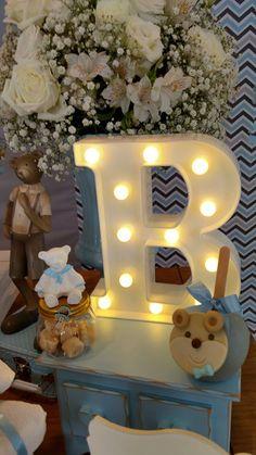Olha que amor este Chá de Bebê. Decoração Lolie Jolie Festas. Lindas ideias e muita inspiração! Bjs, Fabíola Teles. ...