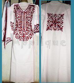 . Pakistani Suits, Pakistani Dresses, Applique Designs, Embroidery Designs, Afghan Dresses, Summer Suits, Cut Work, Applique Dress, Churidar