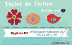 taller-de-fieltro-desde-cero-flores-2d-3d