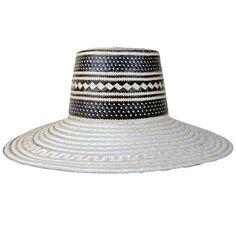 Man Weave, Silver Logo, Pom Pom Hat, Fedora Hat, Weaving Techniques, Hat Sizes, Grosgrain, Fashion Accessories, My Style