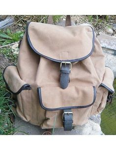 e583bac8ec 88 Best bag-it images