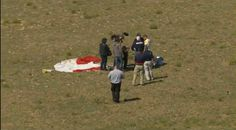 #LiveJump   #Red Bull Stratos - freefall 18 http://babycoupon.biz/halloween/ Felix Baumgartner Freefall from space Record Broken