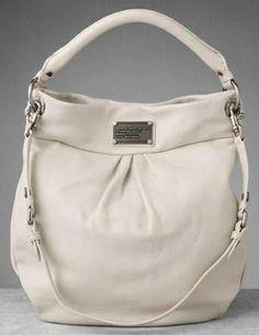 Balenciaga Classic Velo Handbag In Gray Pepper | Bags and Purses ...