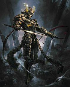 Male Pathfinder PFRPG DND D&D d20 fantasy