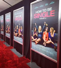 #HowToBeSingle #SingleLife How To Be Single, Single Life, Red Carpet, Hollywood, Wrestling, Magazine, York, Fun, Lucha Libre
