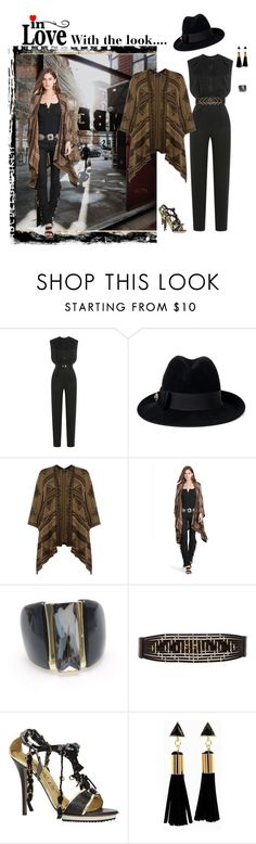 """Just Starting Out"" by jenniferhantson ❤ liked on Polyvore featuring Tamara Mellon, Gucci, Polo Ralph Lauren, Ralph Lauren, Linea Pelle and Lanvin"