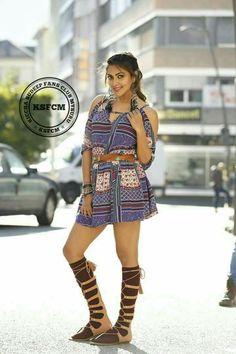 #Hebbuli Exclusive Pic's #AmalaPaul #KicchaSudeep