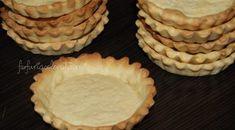 Pie, Desserts, Food, Mini Pies, Cream, Torte, Tailgate Desserts, Cake, Deserts