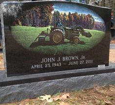 Family Memorials Barre Vt