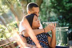E Shoot #LoveShoot  www.artphoto.co.za Shots