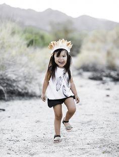Rylee + Cru | kids fashion #fashionblog #justbymanon (3 van 12)