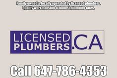 http://licensedplumbers.ca/picture_library/Mississauga-Plumbing-Company-Accepts-Credit-Card-Payment.jpg #MississaugaPlumbingCompanyAcceptsCreditCardPayments