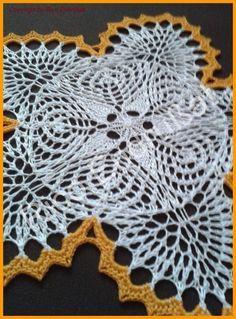 22 Besten Häkeln Crochet Bilder Auf Pinterest Yarns Crochet