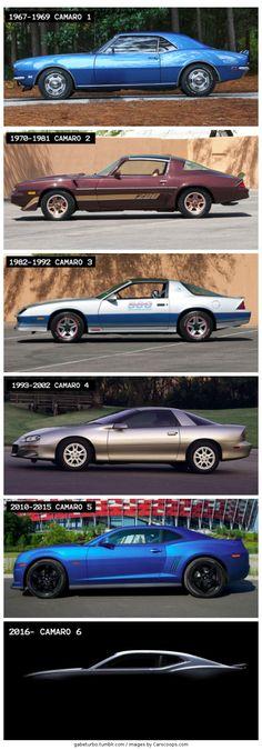 I had a 78 Type Lt so definitely generation 2