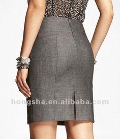 skirt pocket - Google Search