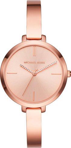 eb465d9239f1 Buy Michael Kors Jaryn Watch for Women - MK3735