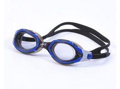 SAEKO Очки для плавания saeko s41 legend l34
