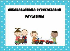 visual result about preschool classroom rules colorful kindergarten- Preschool Classroom Rules, Kindergarten, Classroom Decor, Preschool Activities, Montessori Baby, Education Architecture, Colorful Pictures, Feelings, Words