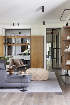 Beatrix Rowe _ Canterbury House — Shannon McGrath