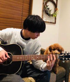 Tanaka Gaku