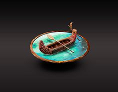 "Check out new work on my @Behance portfolio: ""boats"" http://be.net/gallery/38832993/boats"
