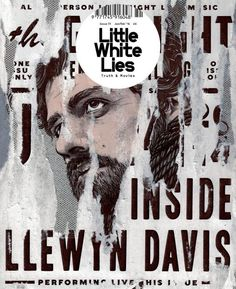 Little White Lies (UK)  Be featured in Model Citizen App, Magazine and Blog.  www.modelcitizenapp.com