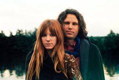 Jim Morrison Death, Pam Morrison, The Doors Jim Morrison, Jimmy Morrison, Morrison Hotel, Oliver Stone, Pamela Courson, Melbourne, Concerts