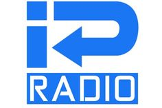 Breaking News: Samenwerking met I-TurnRadio.nl