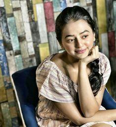 Helly Shah, Sari, Princess, Beauty, Fashion, Cooking Recipes, Saree, Moda, Fashion Styles