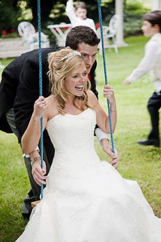 Catching the moment Wedding Photography taken at Rickmansworth by Wedding Photographer Anna Nesic