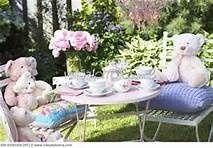 Bing table settings | English Tea Party Table Setting - Bing Images | TEA ANYONE ?