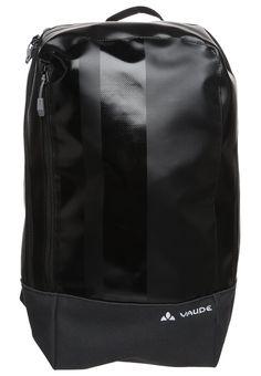 Funktional und stylisch zugleich! Vaude NORE - Tagesrucksack - black für 79,95 € (07.05.16) versandkostenfrei bei Zalando bestellen. Urban Life, Abs, Backpacks, Fashion, Moda, Crunches, Fashion Styles, Fasion, Killer Abs