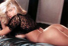 Hot naked kurt angle