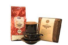 Combo Organic Lover Vietnamese coffee for sale Kopi Luwak Coffee, Civet Coffee, Online Discount, Best Coffee, Vietnam, Coffee Maker, Organic, Drip Coffee Maker, Coffeemaker