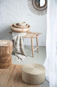 Caribbean, Stool, Table, Furniture, Home Decor, Homemade Home Decor, Stools, Mesas, Home Furnishings