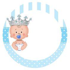 Arthur E Heitor Stickers Baby Baby Boy Shower Baby Boy