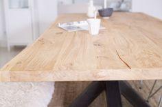 Beste afbeeldingen van boomstam tafels dining room dinner