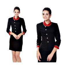 Corporate Wear Best Quality Of Promotional Uniforms Corporate Wear. #uniformsdelhi #promotionaluniforms