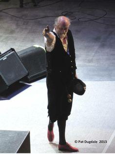 Fleetwood Mac World Tour 2013 (Mick Fleetwood) - Louisville, KY Mick Fleetwood, Stevie Nicks, Shit Happens, Concert, Concerts