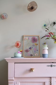 My New Room, My Room, Pastel Room, Room Ideas Bedroom, Zen Bedroom Decor, Aesthetic Room Decor, Dream Rooms, House Rooms, Decoration