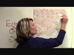 Karen McTavish Teaches McTavishing - YouTube