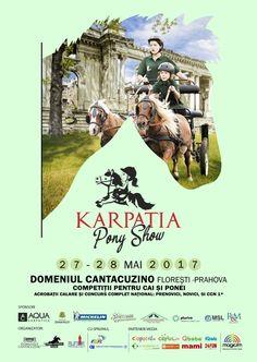 Karpatia Pony Show Show, Pony, Movies, Movie Posters, Art, Pony Horse, Art Background, Film Poster, Films