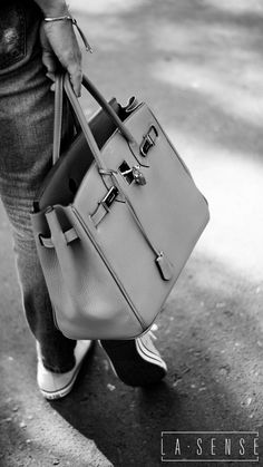 handbag#Hermes#bag#allstars#converse#fashion#style#lasensephotography