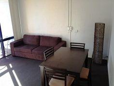 Apartment & Unit for Rent SURFERS PARADISE, UNIT 37/2877 GOLD COAST HIGHWAY | REIQ
